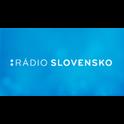 Rádio Slovensko-Logo