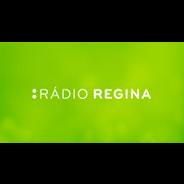 Rádio Regina-Logo