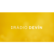 Rádio Devín-Logo