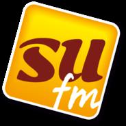 SU fm-Logo