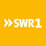 SWR1 Ratgeber-Logo