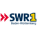 SWR1 Baden-Württemberg-Logo