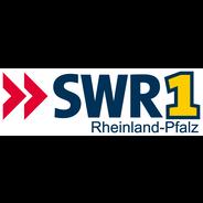 SWR1 Rheinland-Pfalz-Logo