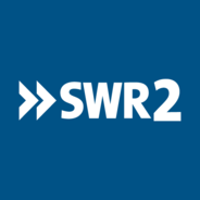 SWR2-Logo