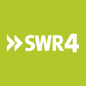 SWR4 Baden-Württemberg-Logo