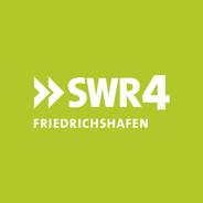 SWR4 Baden-Württemberg-Logo