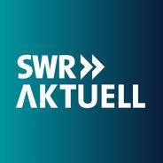 SWR Aktuell-Logo