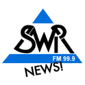 SWR FM 99.9-Logo
