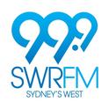 SWR 99.9-Logo