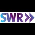 SWR-Maimarktradio-Logo