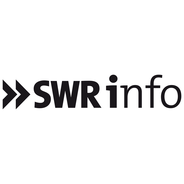 SWRinfo-Logo