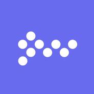 SWU.FM-Logo