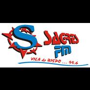 Sagres FM-Logo