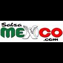 Salsa Mexico Radio-Logo