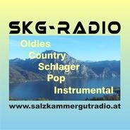 Salzkammergutradio-Logo