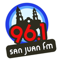 San Juan FM-Logo