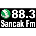 Sancak FM-Logo