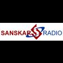 Sanskar Radio-Logo