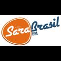 Sara Brasil FM-Logo