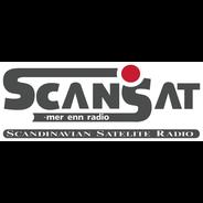 Scansat-Logo
