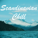 Scandinavian Chill-Logo