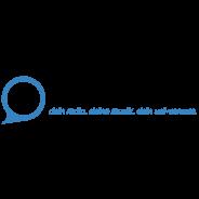 Schalltwerk-Logo
