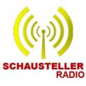 Schausteller Radio-Logo