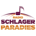 Schlagerparadies-Logo