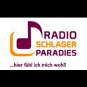 Schlagerparadies-Logo