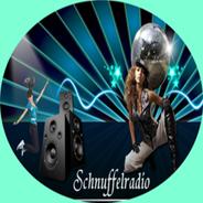 Schnuffelradio-Logo