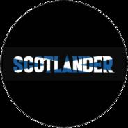 Scotlander Radio-Logo