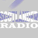 Scotlander Radio-Logo