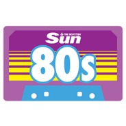 Scottish Sun Radio-Logo