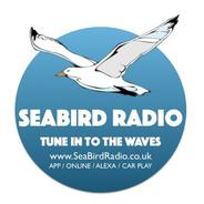 SeaBird Radio-Logo