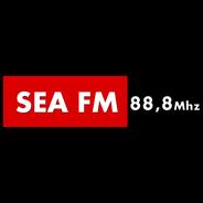 Sea FM-Logo