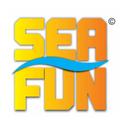 Sea Fun-Logo