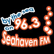 Seahaven FM-Logo