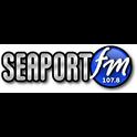 Seaport FM-Logo