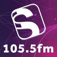Secklow Sounds-Logo