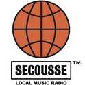 Secousse Radio-Logo