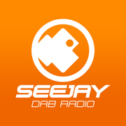 SeeJay Radio-Logo