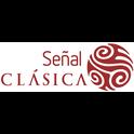 Señal Clásica-Logo