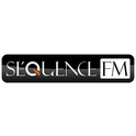 Séquence FM-Logo