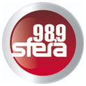Sfera 98.9-Logo