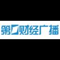 Shanghai CBN Radio-Logo