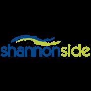 Shannonside FM-Logo