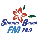 Shonan Beach FM-Logo
