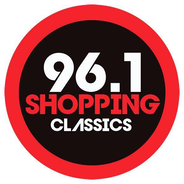 Shopping Classics-Logo