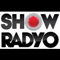 Show Radyo-Logo