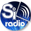 Sí Ràdio-Logo